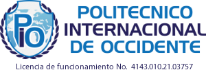 Politécnico Internacional de Occidente